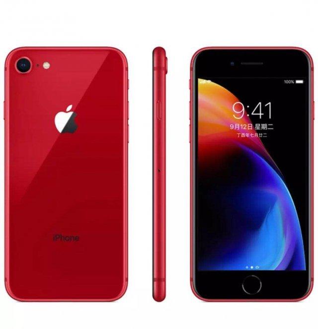 刘海鼻祖苹果 iphone x 要多强大有多强大