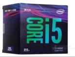 ??????Intel??i5 9400F ??????? ???CPU?????? ?????