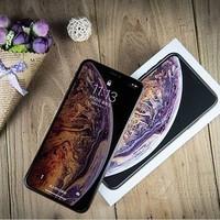 ??? iPhone XS Max???????6000