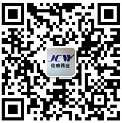 xiaochun51022