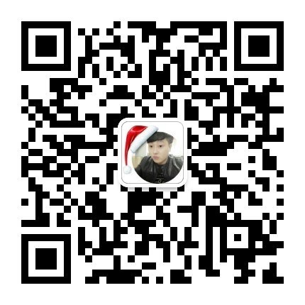 15810806775