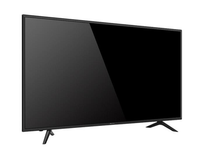 海信(hisense) led65n3000u 65英寸4k超高清智能网络液晶电视