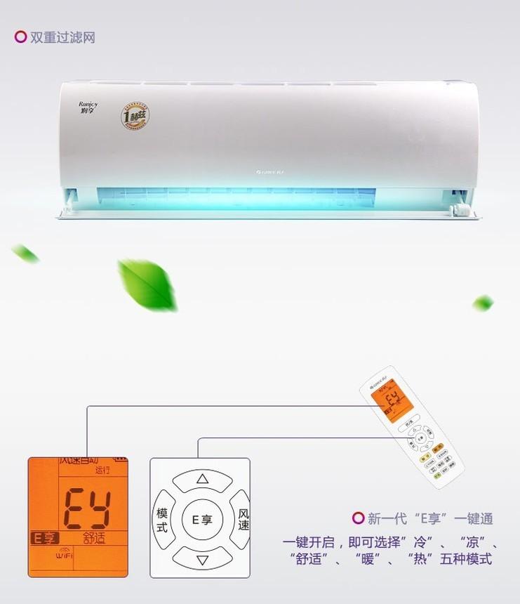 处有售         公司主营品牌液晶电视(夏普,三星,索尼,lg等),空调