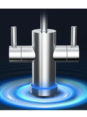今年的净水器标准是什么?云米净水器Q5 800G