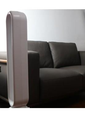 年轻人的第一套皮沙发,8H Blues沙发评测