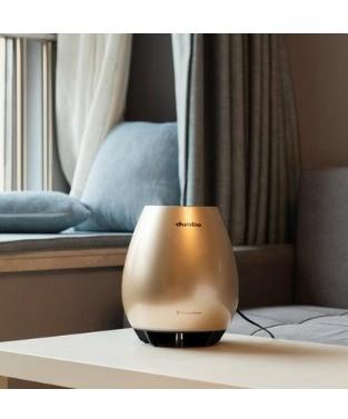 达氏紫外线空气消毒机DAS180,让室内空气更干净
