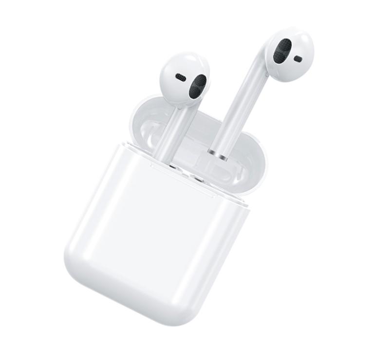 【爆款白菜价】真无线 分体式蓝牙耳机