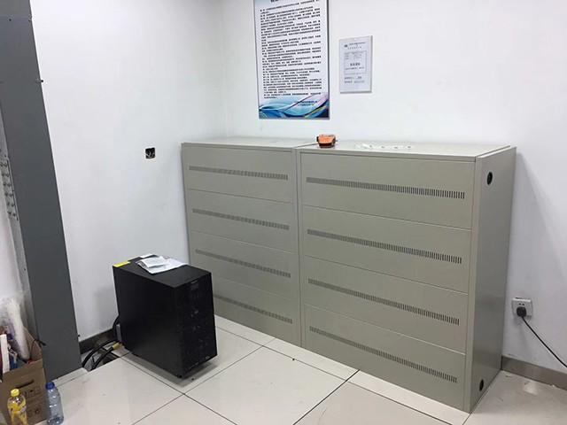 实验室设备如何选择UPS电源?