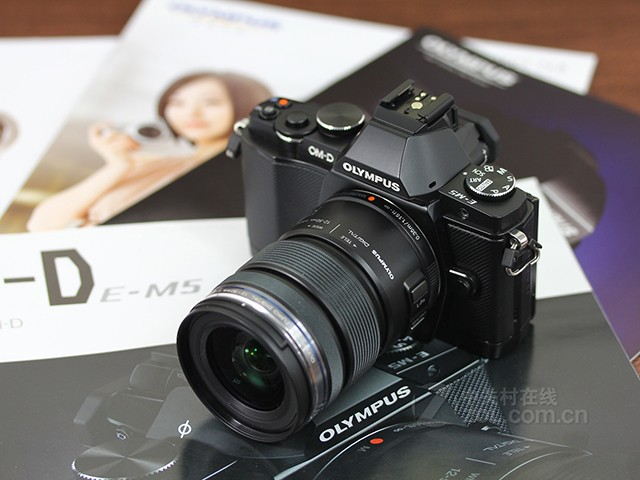 具有日本民族气息的传统日系相机,到底是啥样?