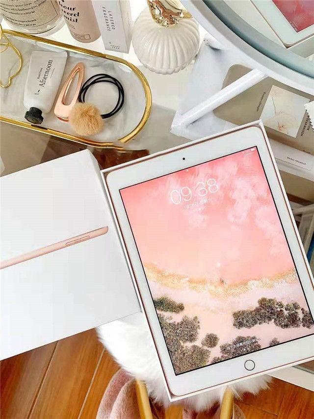 考研学习神器iPad ,暴殄天物就是它