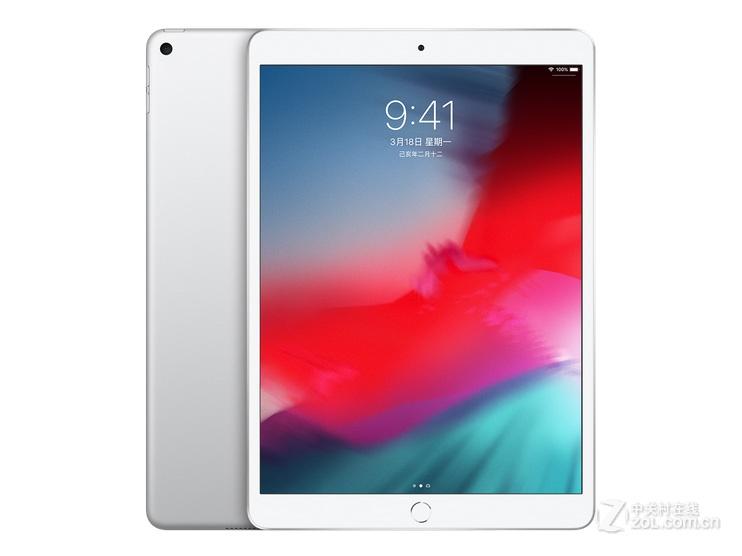苹果 10.5英寸iPad Air(256GB/WiFi版)