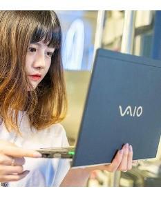 轻薄如翼性能强,VAIO SX14笔记本体验 ?