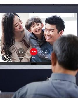 躲开假 4K ,TCL华为索尼这几款4K电视值得购