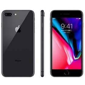 苹果 iPhone 8 Plus