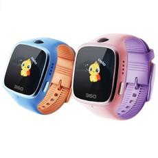 360儿童手表6S 儿童电话手机 智能语音 防丢GPS定位 安全材质更安全