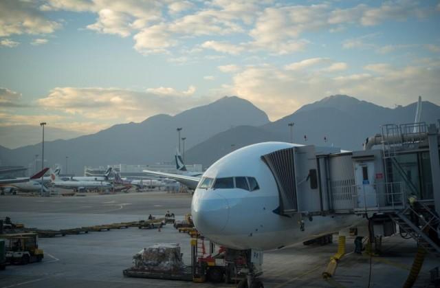 徕卡 M10 在香港  赶上了东八区的晨光