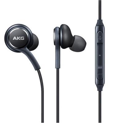 三星S8原装耳机