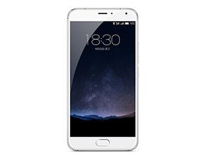 魅族 PRO 5(3GB RAM/联通4G)