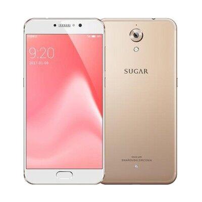 糖果SUGAR F9(全网通)4GB+64GB