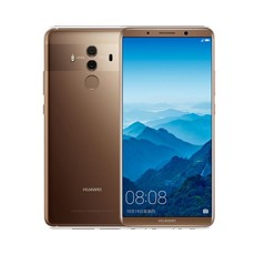 华为 HUAWEI Mate 10 4GB+64GB  移动联通电信4G手机 双卡双待