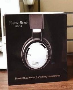 国产HIFI用品质说话,NEW BEE-10开箱