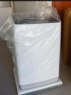 小米有品上线性价比洗衣机,售价不到800元
