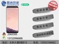 https://mercrt-fd.zol-img.com.cn/t_s360x270/g5/M00/01/06/ChMkJlkD_vOIfZPfAAM9NknfSUQAAcBqgKVt_gAAz1O758.jpg