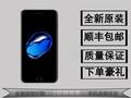 https://mercrt-fd.zol-img.com.cn/t_s360x270/g5/M00/02/09/ChMkJ1lF93aIawK3AAImT4r89yYAAdFxAGUNPQAAiZn356.jpg