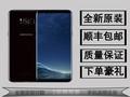 https://mercrt-fd.zol-img.com.cn/t_s360x270/g5/M00/02/09/ChMkJ1lGK8KIcSgGAANJl4p8dJUAAdGAADCmdUAA0mv585.jpg