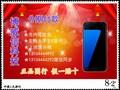 https://mercrt-fd.zol-img.com.cn/t_s360x270/g5/M00/05/00/ChMkJ1fjb-aIVzVbAAFsDHINwaMAAWRIgEtOE4AAWwk243.jpg