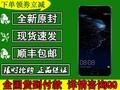https://mercrt-fd.zol-img.com.cn/t_s360x270/g5/M00/05/0D/ChMkJ1rCM4KIYqQnAAIvttO25VgAAnR1wJIUAYAAi_O606.jpg