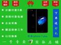 https://mercrt-fd.zol-img.com.cn/t_s360x270/g5/M00/07/01/ChMkJlkZGeGIEc5hAAN4hpYz-VYAAcX8QLjjDoAA3ie663.jpg
