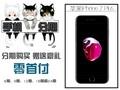 https://mercrt-fd.zol-img.com.cn/t_s360x270/g5/M00/0D/09/ChMkJ1ia4kSIR2mlAALT06TqR5cAAZyogJIKYgAAtPr461.jpg
