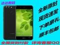https://mercrt-fd.zol-img.com.cn/t_s360x270/g5/M00/0E/0D/ChMkJ1lvMU2If6oMAAVXmTPh-EQAAe2nwHIe8YABVex515.jpg