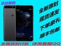 https://mercrt-fd.zol-img.com.cn/t_s360x270/g5/M00/0F/05/ChMkJ1lwG7eIBTiSAAWr8tuXje4AAe4jwHv8hEABawK760.jpg