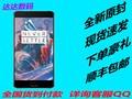 https://mercrt-fd.zol-img.com.cn/t_s360x270/g5/M00/0F/09/ChMkJllwcwGIGMmOAAVjvw1r5pcAAe5igC8f4MABWPX490.jpg