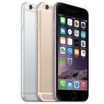 【现货速发】原封未激活 苹果 iPhone 6(全网通)32G手机
