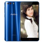 【顺丰包邮】努比亚 Z17miniS 小牛8 6GB+64GB 全网通 双卡双待