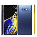 三星 GALAXY Note 9(6GB RAM/全网通)