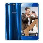新品现货 华为honor/荣耀 荣耀9 全网通智能手机 6GB+64GB/128GB