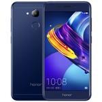honor/荣耀V9 play高配版 4GB+32GB移动联通电信4G手机