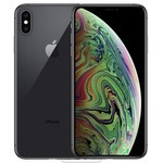 苹果 iPhone XS(国际版/全网通)