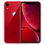 苹果 iPhone XR(国际版/全网通)