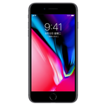 【顺丰包邮】苹果 iPhone 8 Plus(全网通)