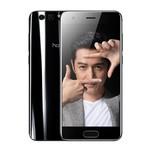 荣耀9 高配版 6GB+64GB 全网通移动联通电信4G手机