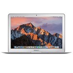 【apple授权专卖】苹果 MacBook Air(MQD32CH/A)13.3英寸千亿国际娱乐唯一登录入口电脑