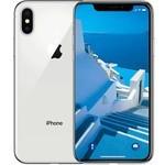 【现货顺丰包邮】苹果 iPhone X (iphone10)全网4G手机 国行