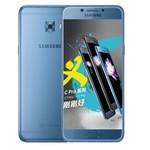 三星 Galaxy C5Pro 4G+64GB全网通4G手机三星C5010