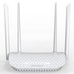 B-LINK必联 BL-WR316 智能APP无线路由器 微信直连WIFI穿墙不掉线