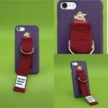 品质控的小众手机壳